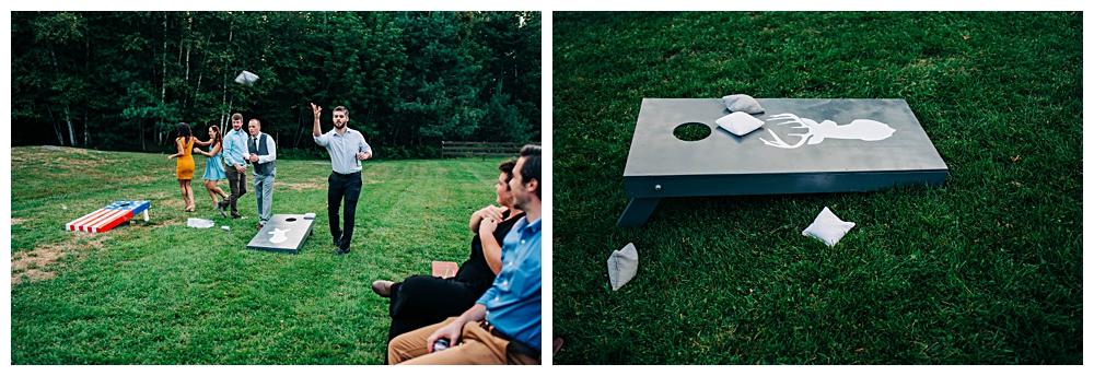 Saranac Lake Wedding Photographer_0238.jpg