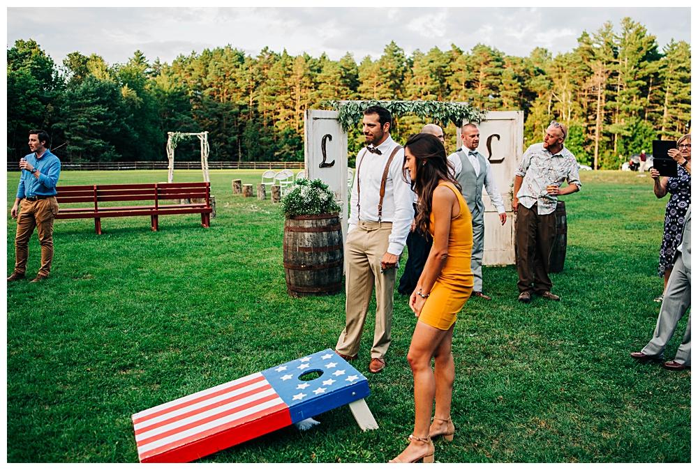 Saranac Lake Wedding Photographer_0237.jpg