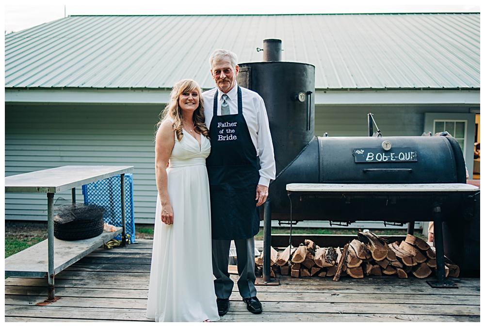 Saranac Lake Wedding Photographer_0240.jpg