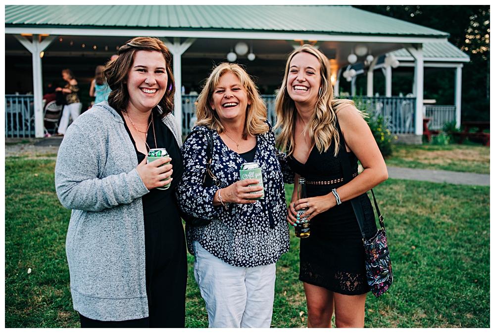 Saranac Lake Wedding Photographer_0239.jpg