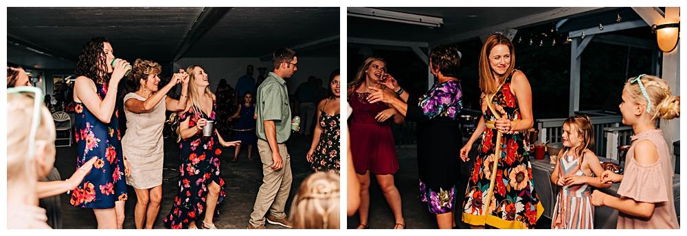 Saranac Lake Wedding Photographer_0242.jpg