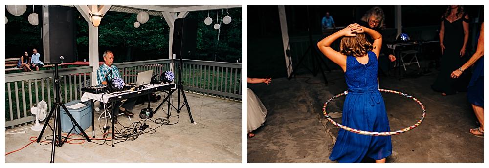 Saranac Lake Wedding Photographer_0243.jpg