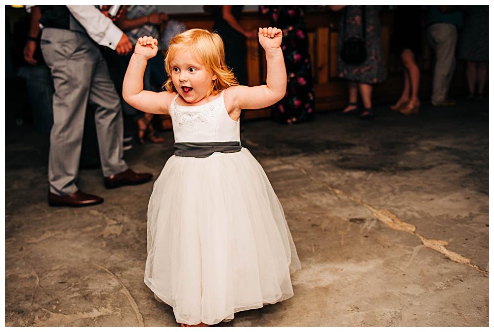 Saranac Lake Wedding Photographer_0244.jpg