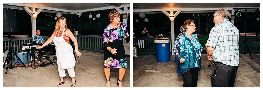 Saranac Lake Wedding Photographer_0246.jpg