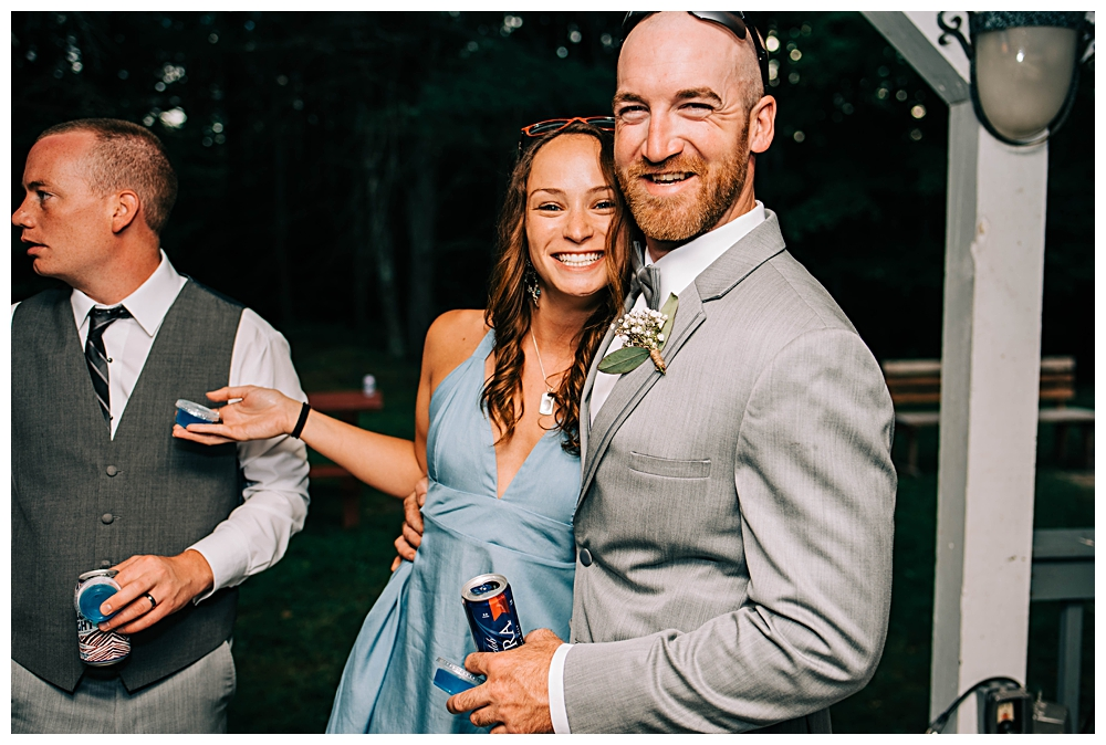 Saranac Lake Wedding Photographer_0245.jpg