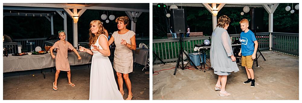 Saranac Lake Wedding Photographer_0248.jpg