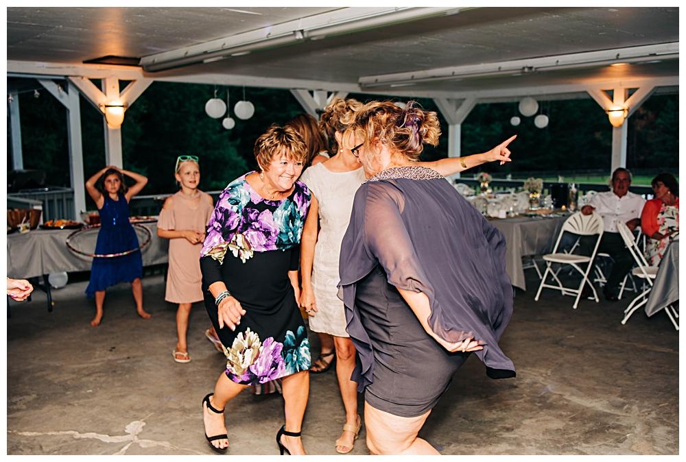 Saranac Lake Wedding Photographer_0247.jpg