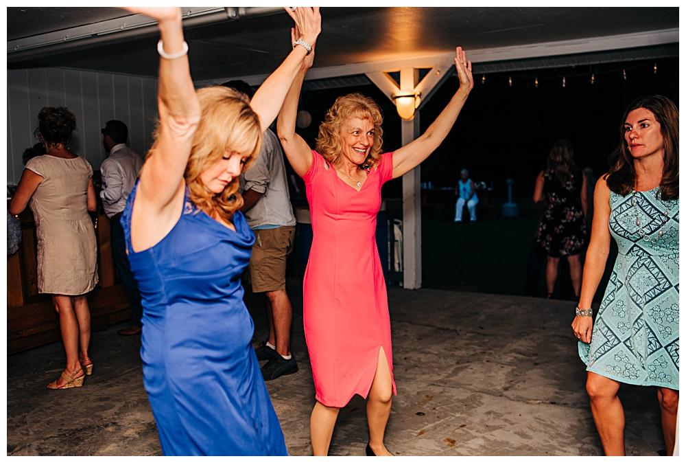 Saranac Lake Wedding Photographer_0249.jpg