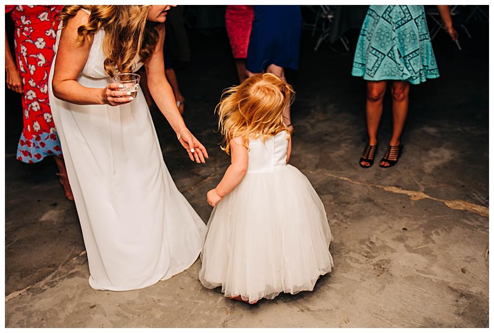 Saranac Lake Wedding Photographer_0251.jpg