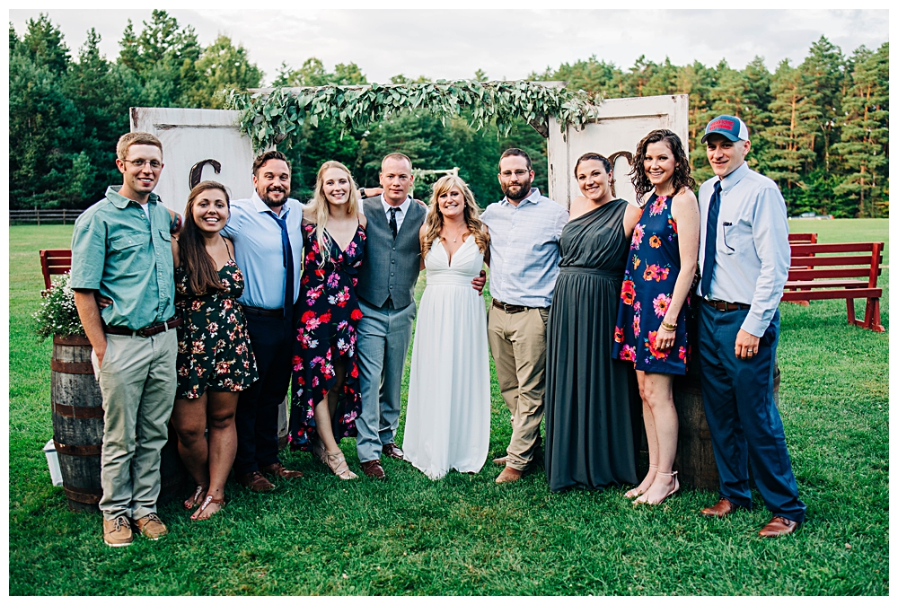 Saranac Lake Wedding Photographer_0252.jpg