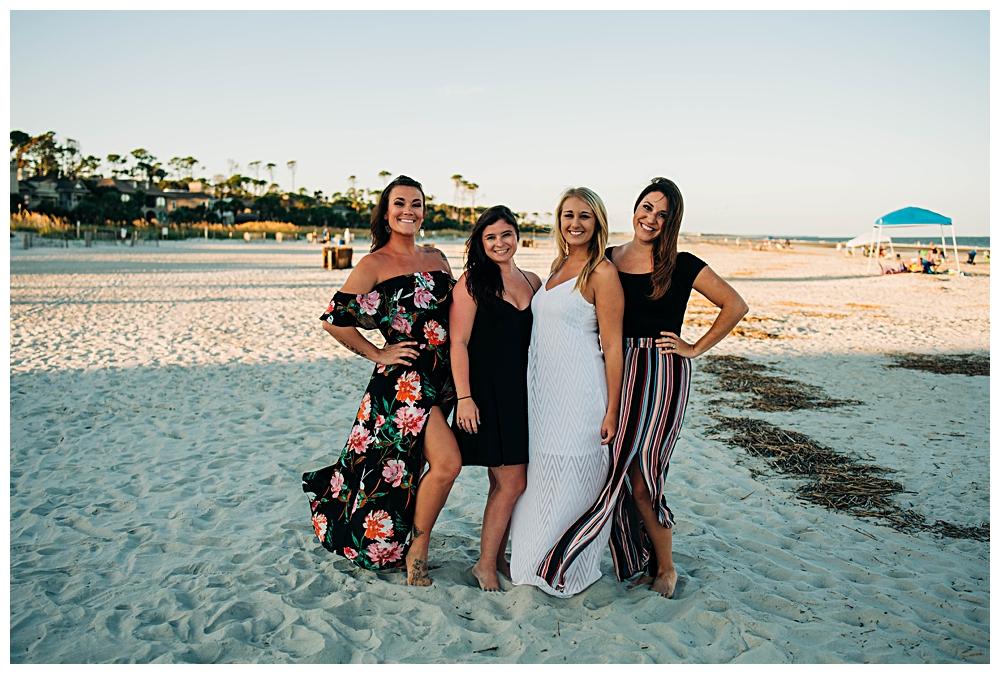 Hilton Head Island Wedding Photographer_0253.jpg