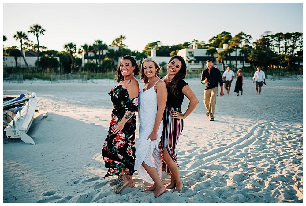 Hilton Head Island Wedding Photographer_0254.jpg