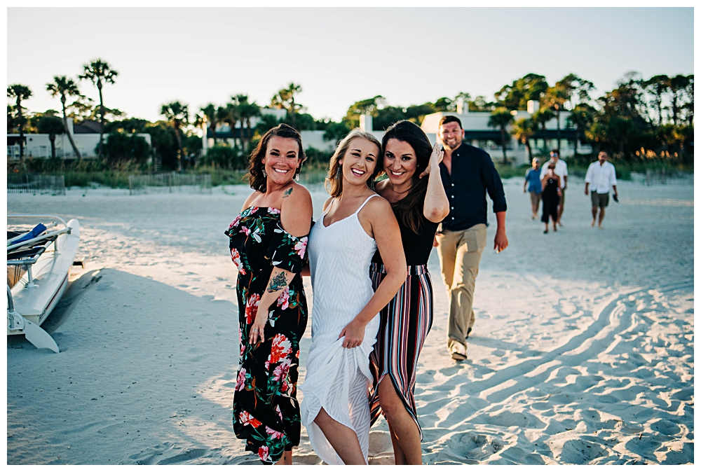 Hilton Head Island Wedding Photographer_0256.jpg