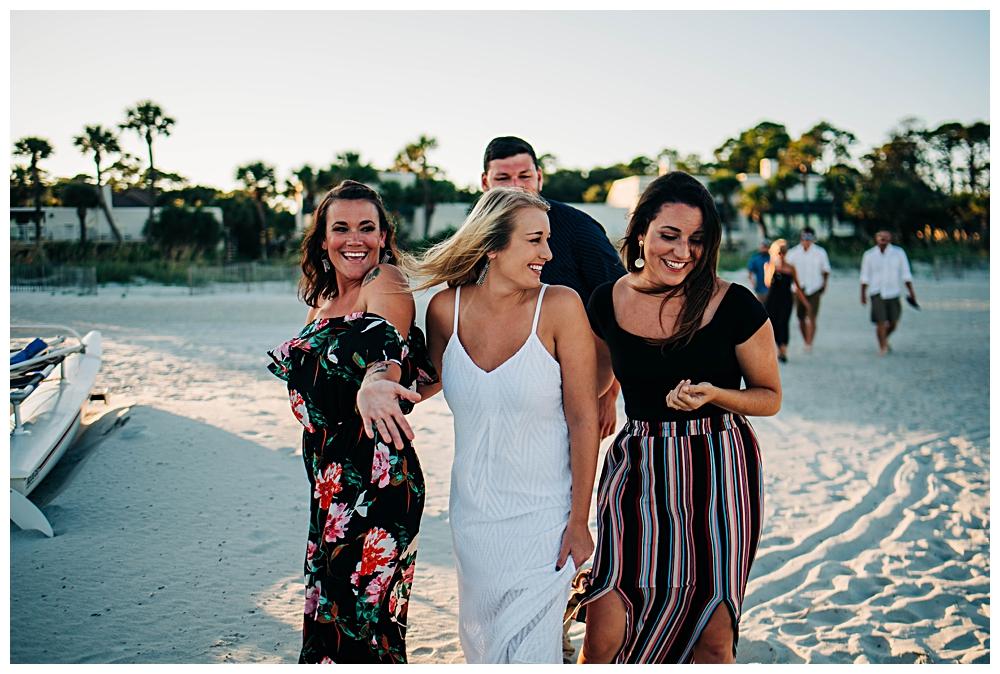 Hilton Head Island Wedding Photographer_0257.jpg