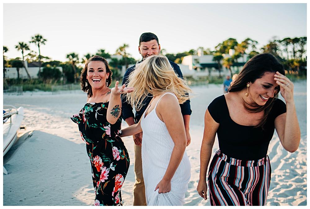 Hilton Head Island Wedding Photographer_0258.jpg