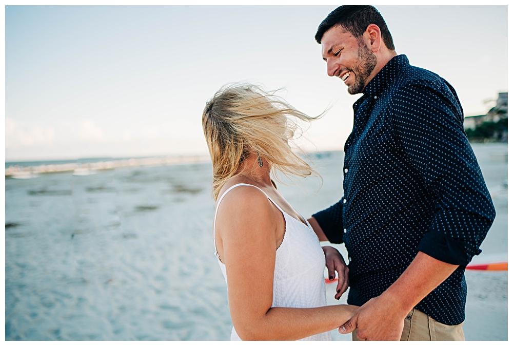 Hilton Head Island Wedding Photographer_0260.jpg