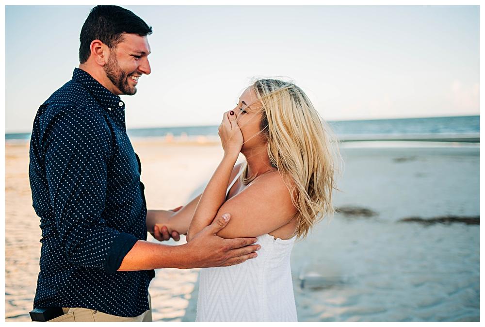 Hilton Head Island Wedding Photographer_0261.jpg
