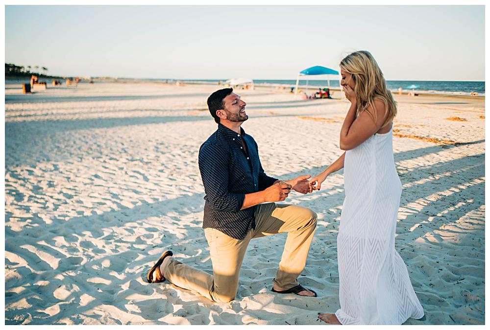 Hilton Head Island Wedding Photographer_0263.jpg