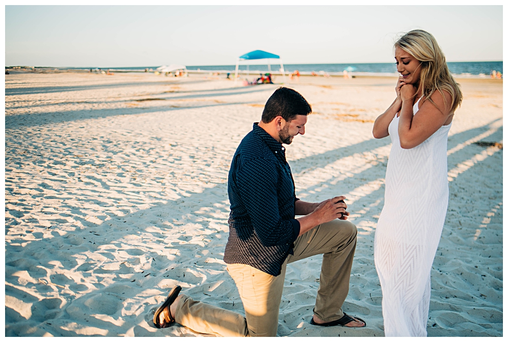 Hilton Head Island Wedding Photographer_0264.jpg
