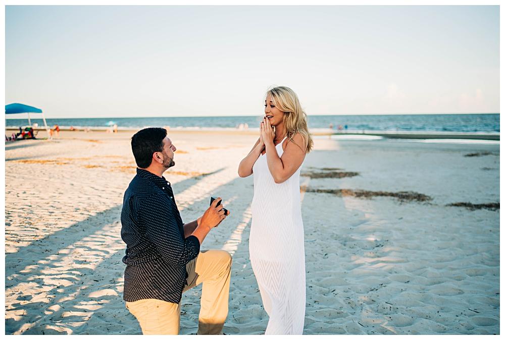 Hilton Head Island Wedding Photographer_0265.jpg