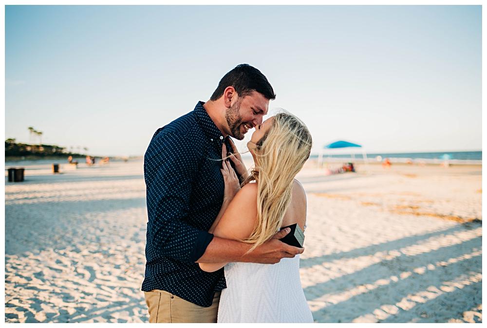 Hilton Head Island Wedding Photographer_0268.jpg