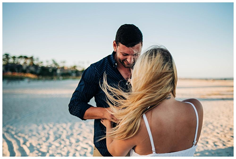 Hilton Head Island Wedding Photographer_0269.jpg