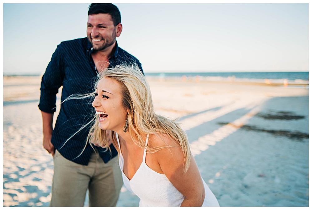 Hilton Head Island Wedding Photographer_0275.jpg