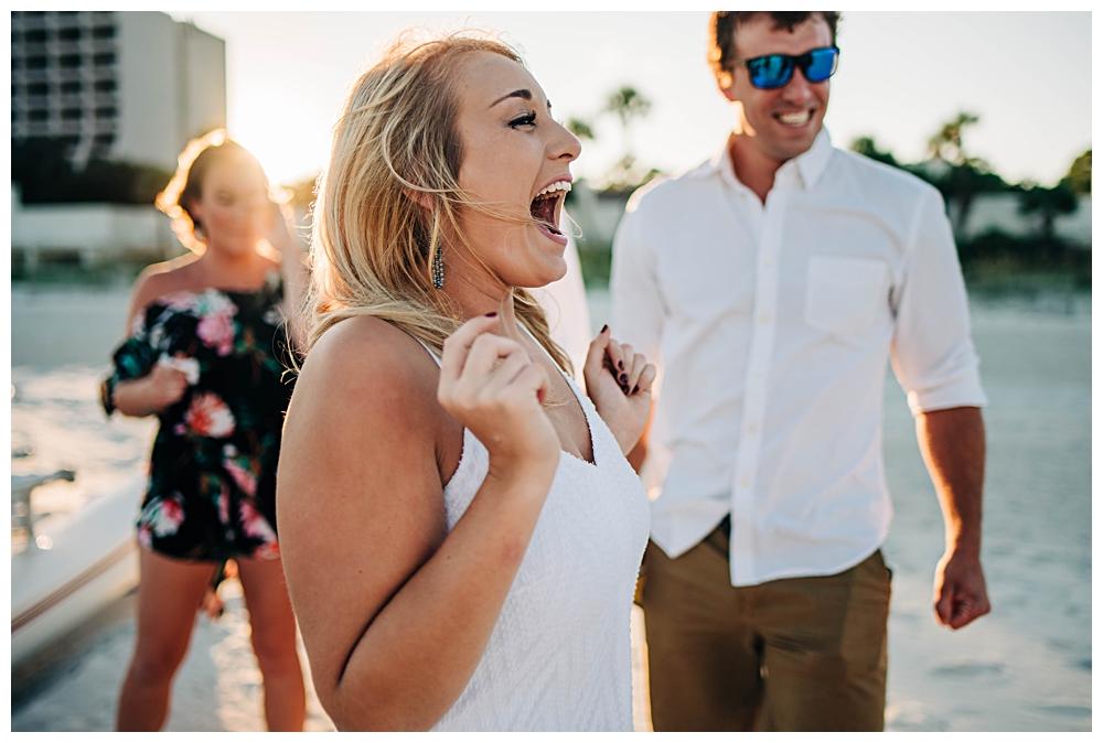 Hilton Head Island Wedding Photographer_0279.jpg