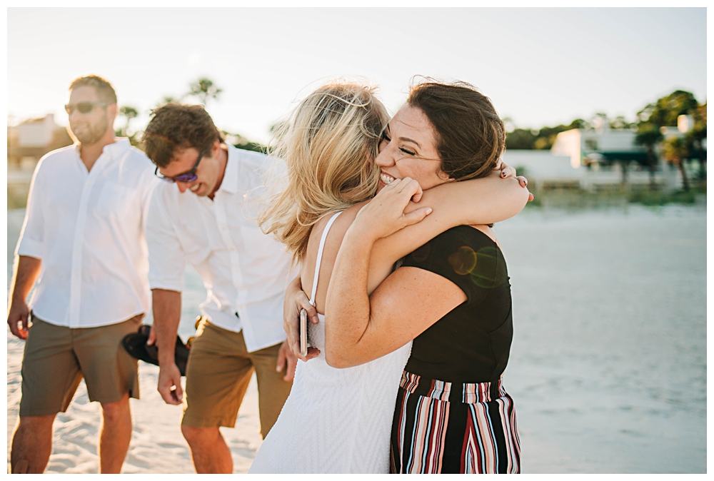 Hilton Head Island Wedding Photographer_0280.jpg