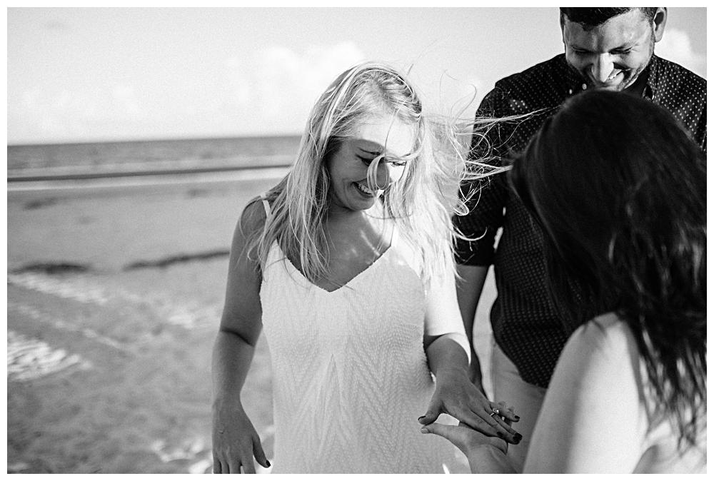Hilton Head Island Wedding Photographer_0281.jpg