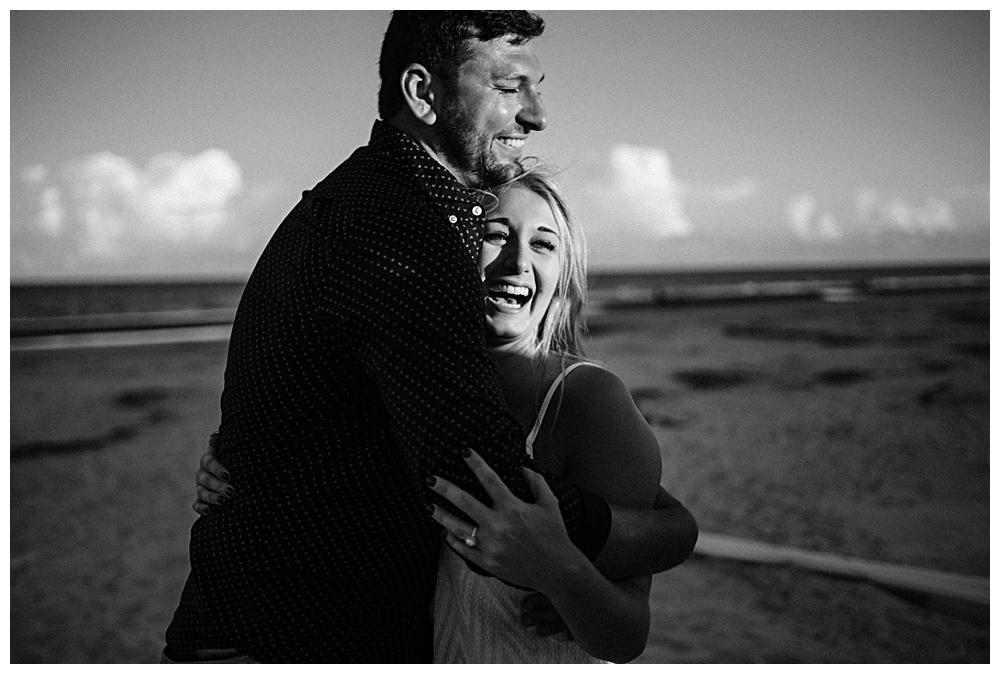 Hilton Head Island Wedding Photographer_0283.jpg
