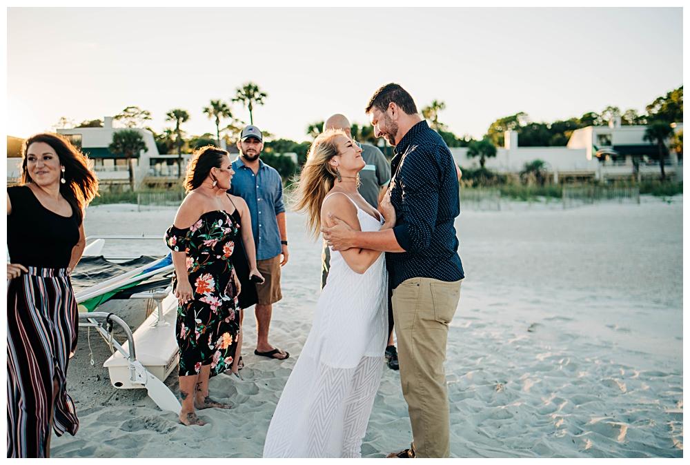 Hilton Head Island Wedding Photographer_0284.jpg