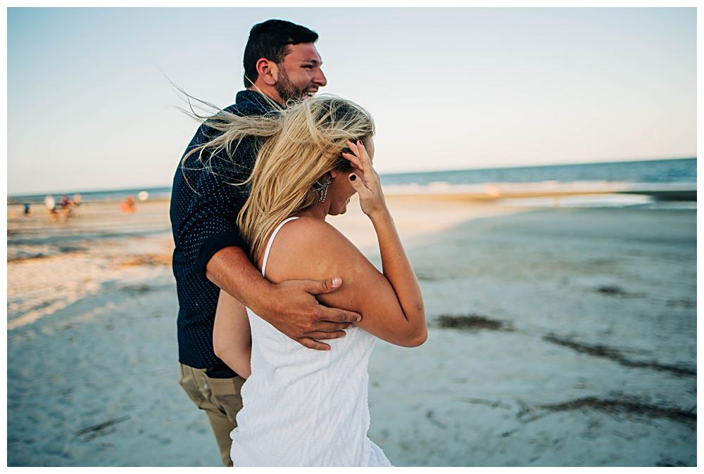 Hilton Head Island Wedding Photographer_0285.jpg