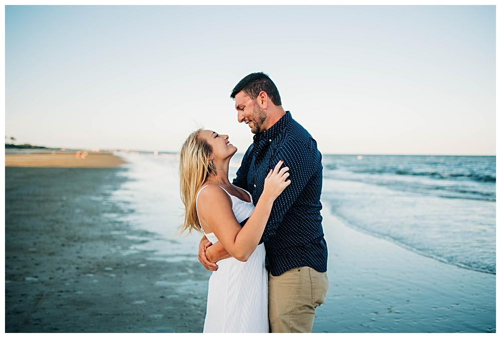 Hilton Head Island Wedding Photographer_0286.jpg