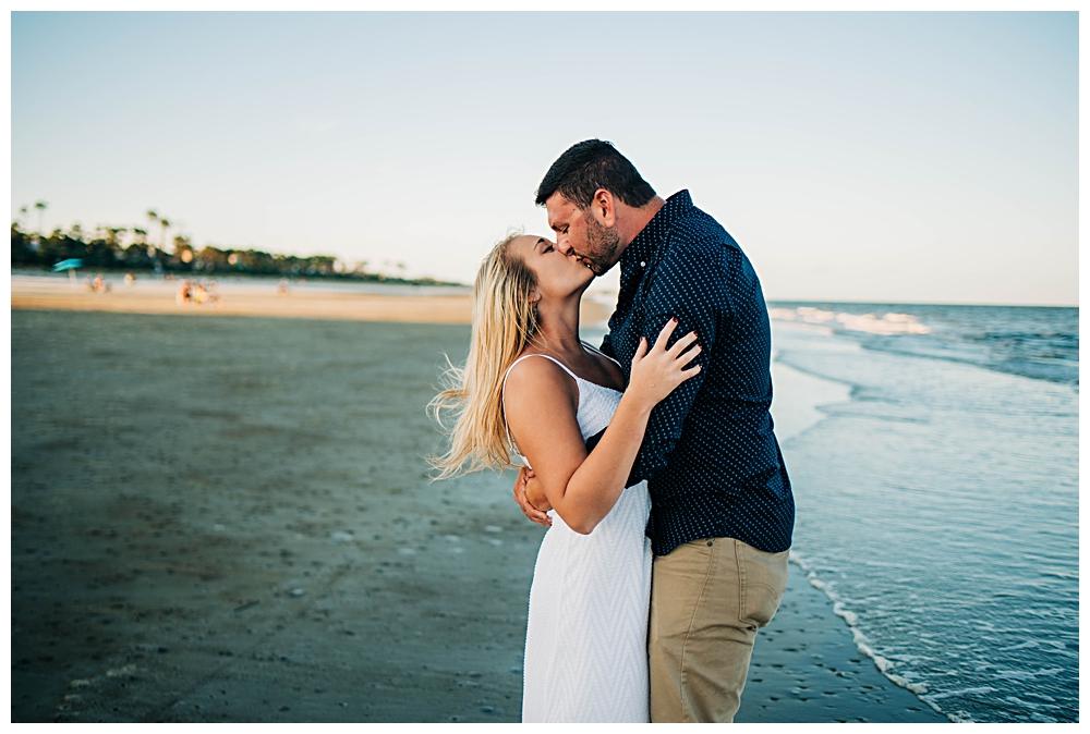 Hilton Head Island Wedding Photographer_0287.jpg