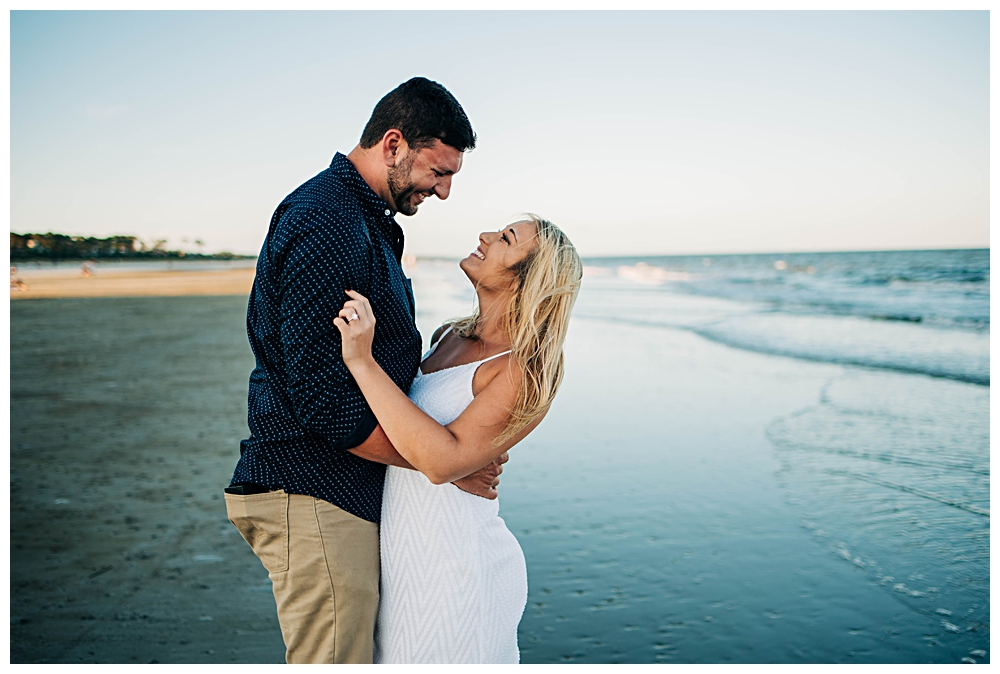 Hilton Head Island Wedding Photographer_0290.jpg