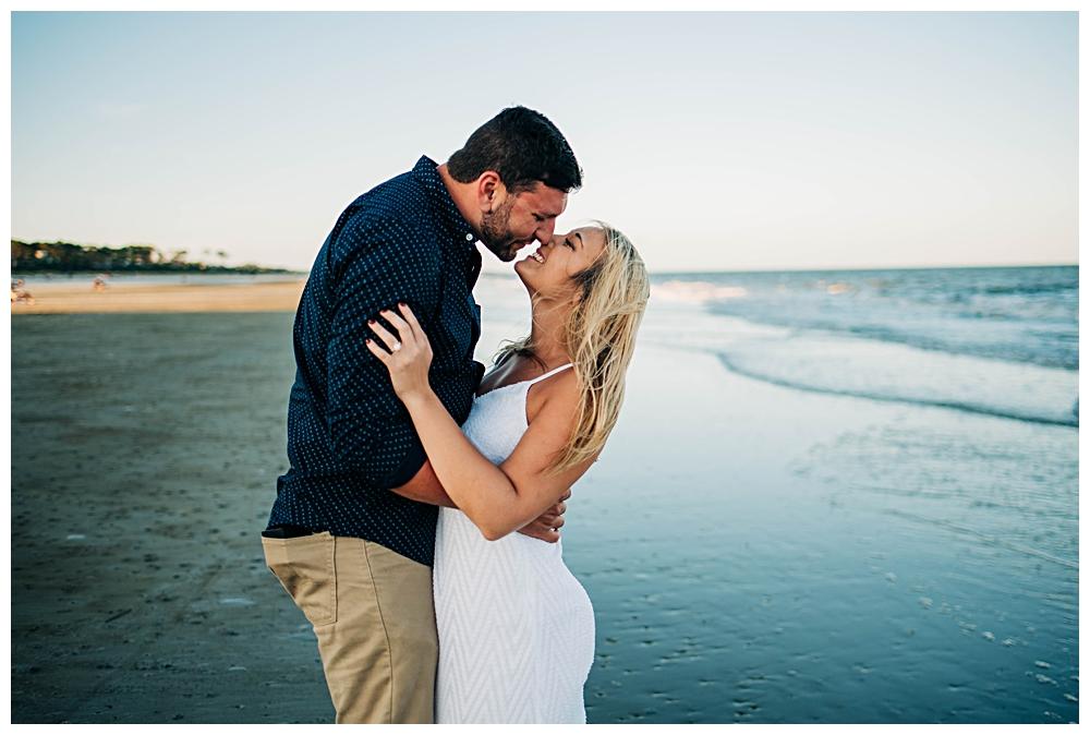 Hilton Head Island Wedding Photographer_0291.jpg