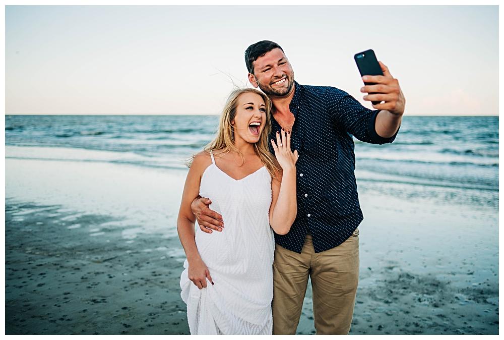 Hilton Head Island Wedding Photographer_0292.jpg