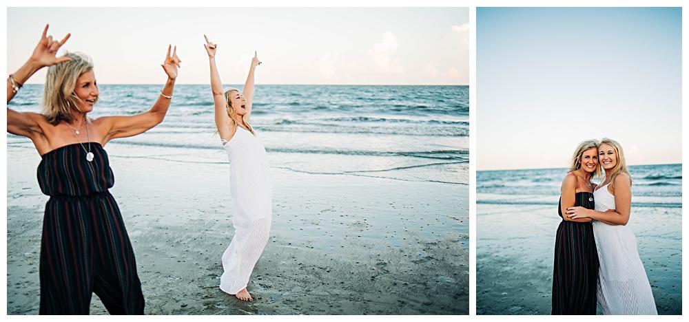 Hilton Head Island Wedding Photographer_0294.jpg