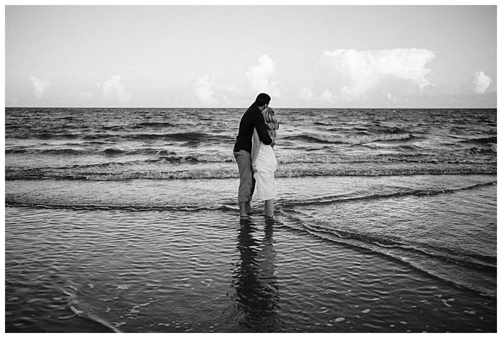 Hilton Head Island Wedding Photographer_0295.jpg