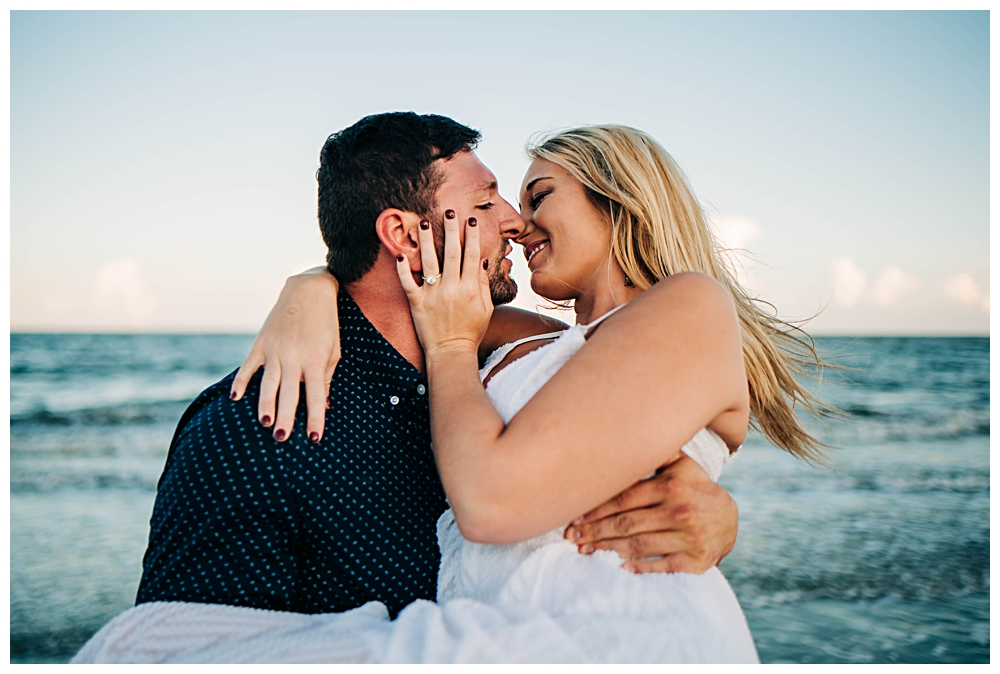 Hilton Head Island Wedding Photographer_0296.jpg
