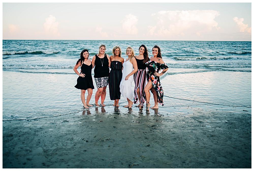 Hilton Head Island Wedding Photographer_0299.jpg