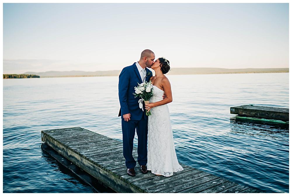 Saratoga Springs Wedding Photographer_0358.jpg