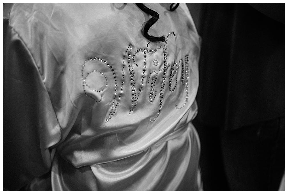 Saratoga Springs Wedding Photographer_0303.jpg