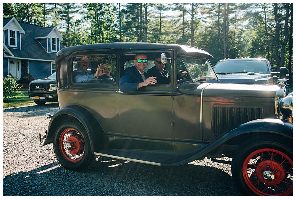 Saratoga Springs Wedding Photographer_0307.jpg