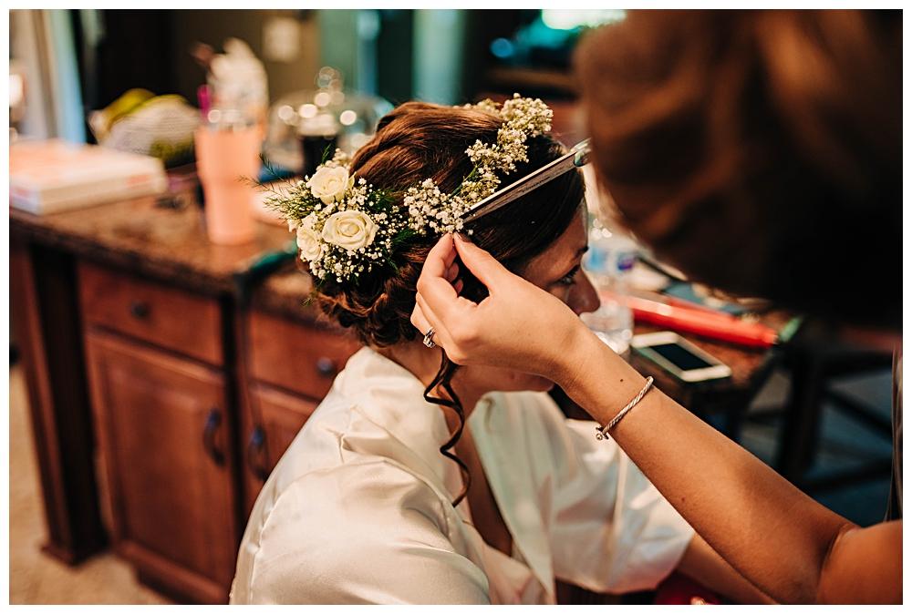 Saratoga Springs Wedding Photographer_0308.jpg