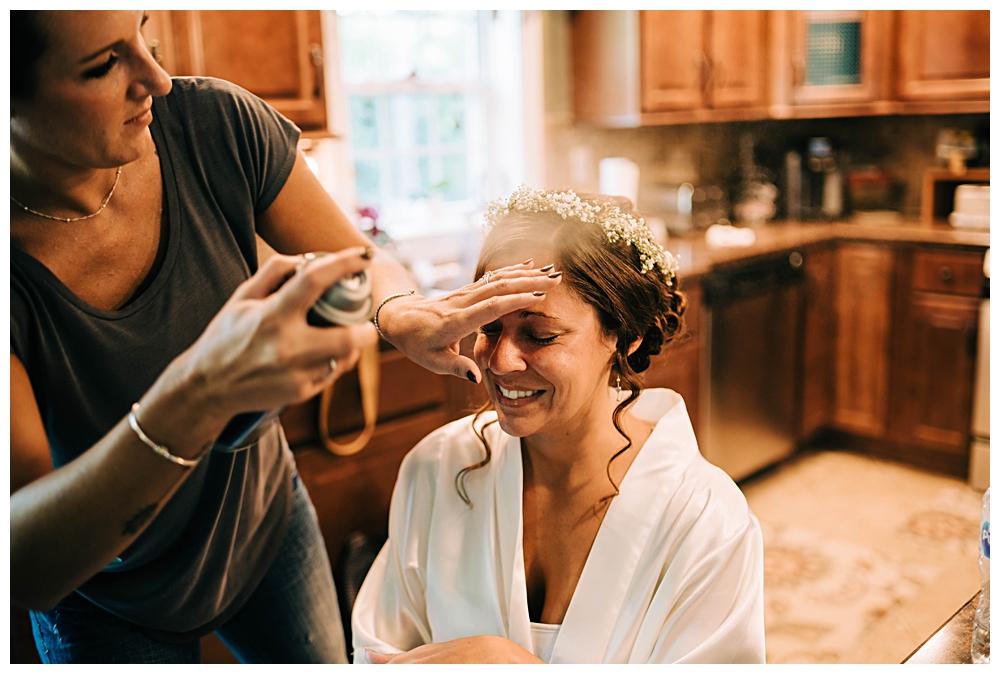 Saratoga Springs Wedding Photographer_0310.jpg