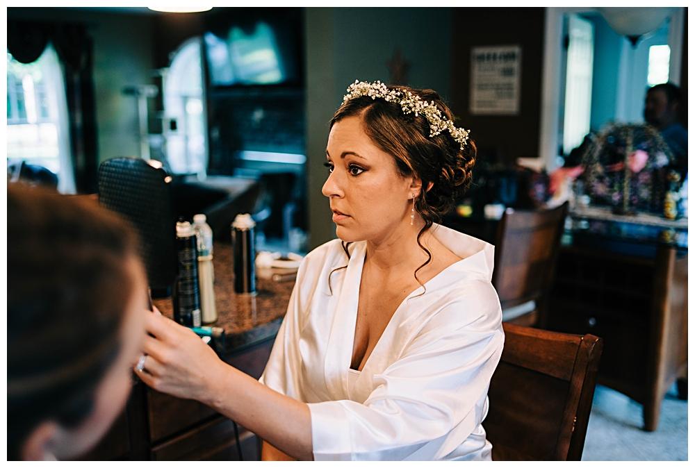Saratoga Springs Wedding Photographer_0312.jpg