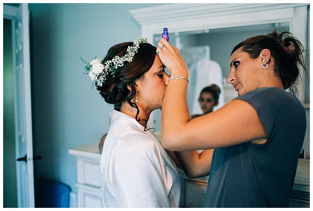 Saratoga Springs Wedding Photographer_0313.jpg