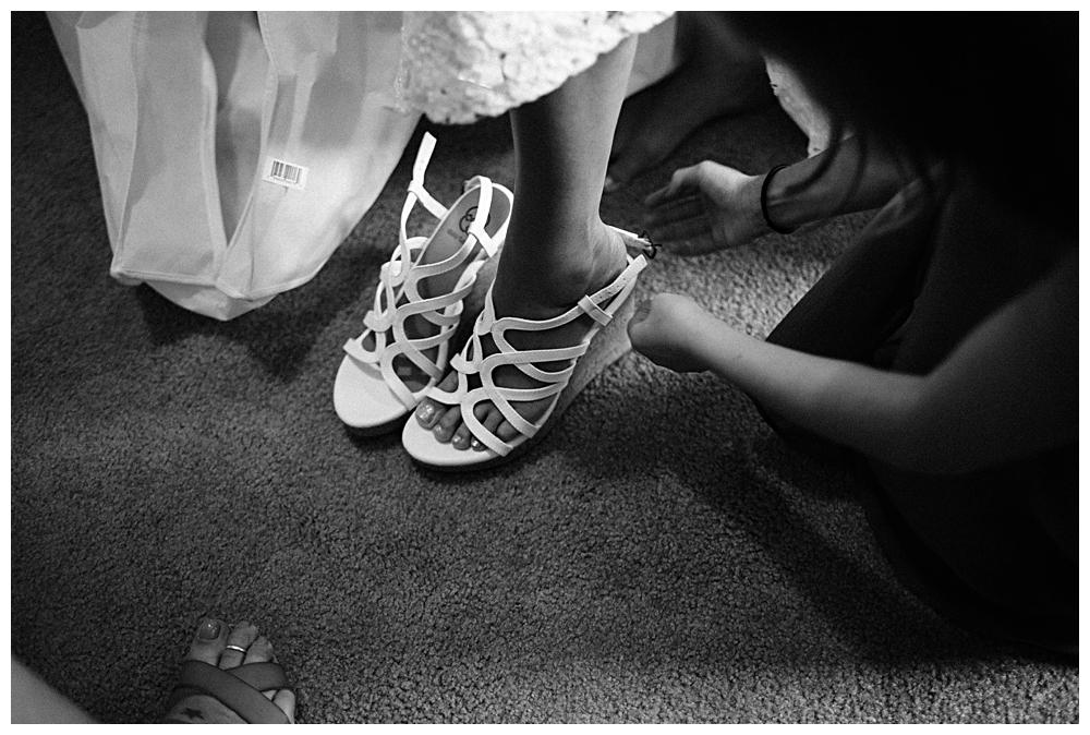 Saratoga Springs Wedding Photographer_0316.jpg